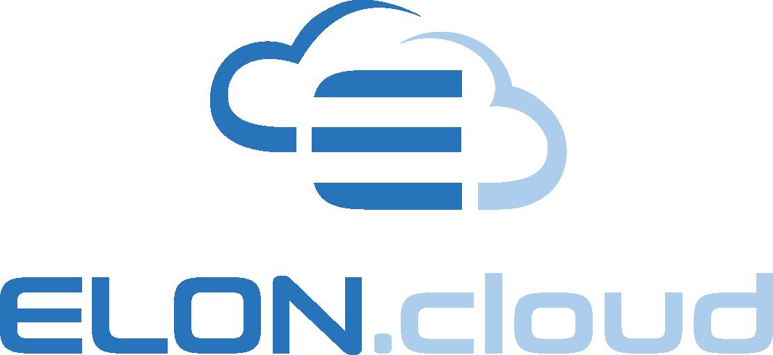 Elon cloud stack