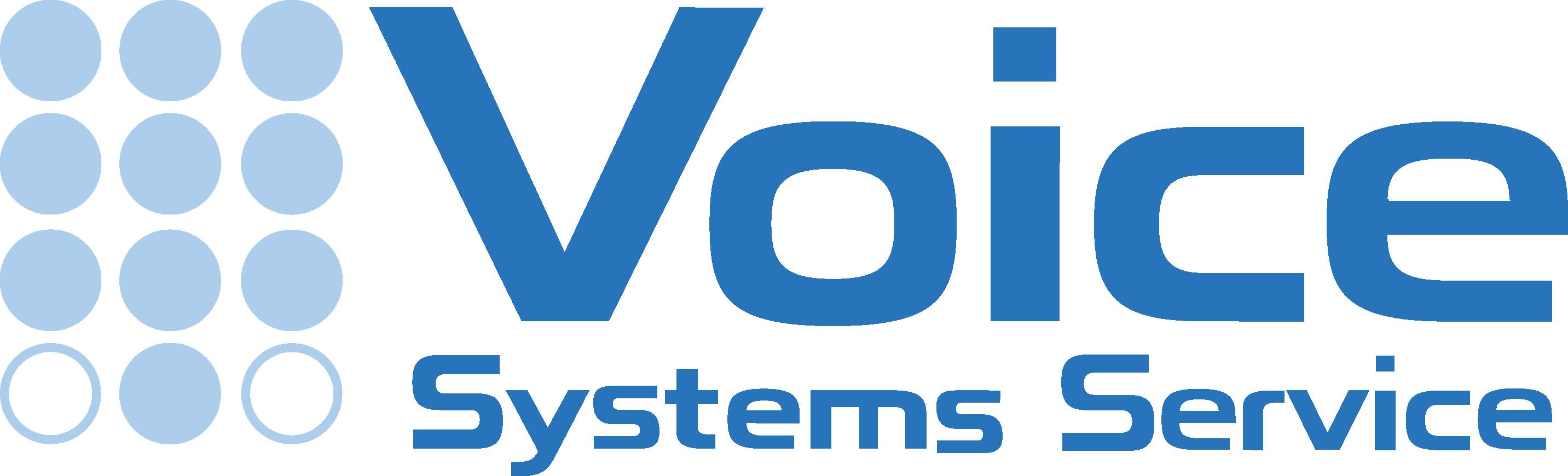 VSS 2line 2c blue